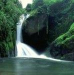waterfalls-everywhere